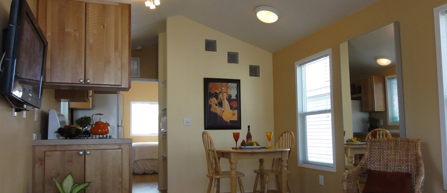 arden-acres-extended-stay