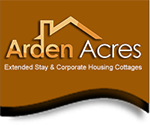 Arden Acres - 2421 Clay Street, 