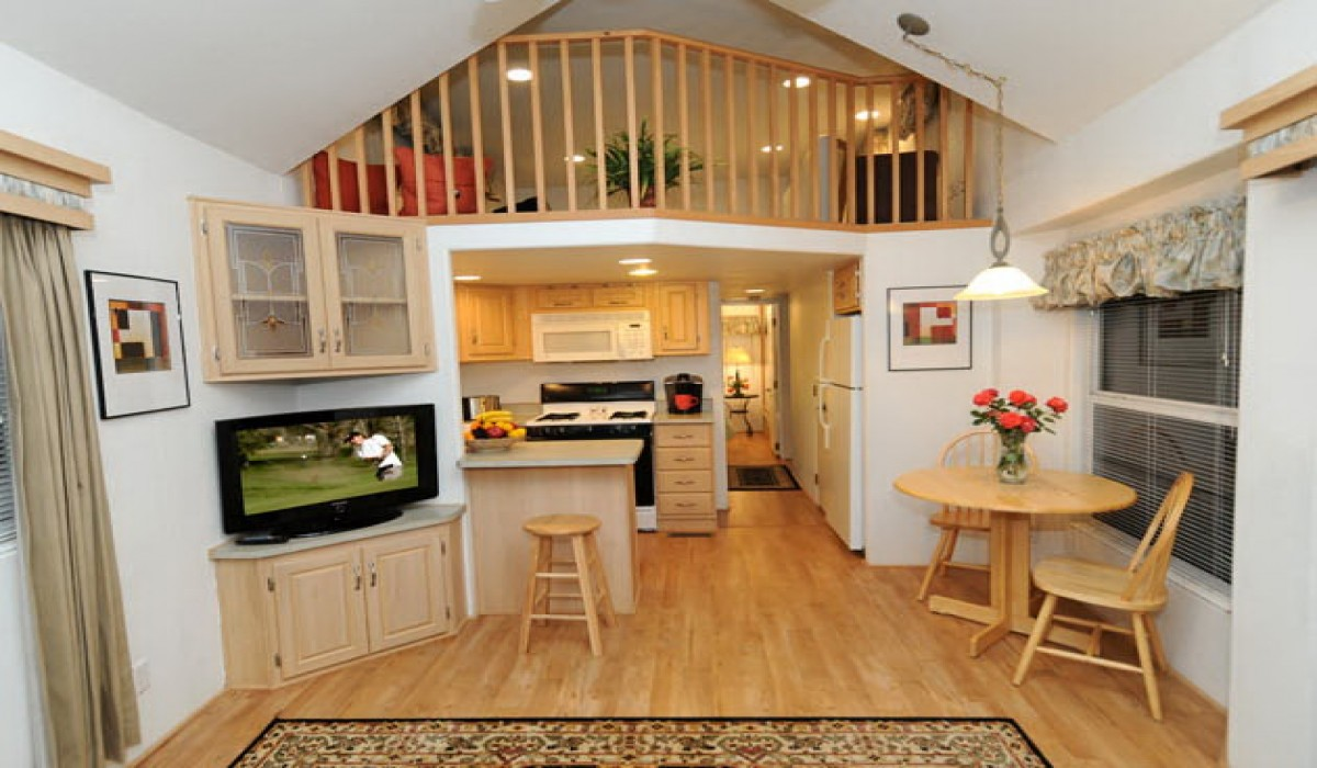 Arden Acres   Living Spaces Just Like Home At Arden Acres